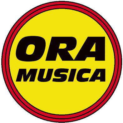 logo_ORA_MUSICA-RADIO