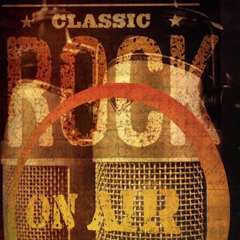 classic_rock_onair