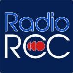 Logo RadioRCC
