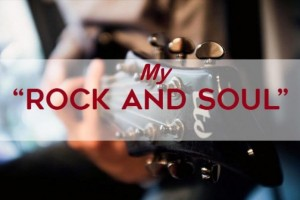 Logo_My-Rock-and-soul-696x466